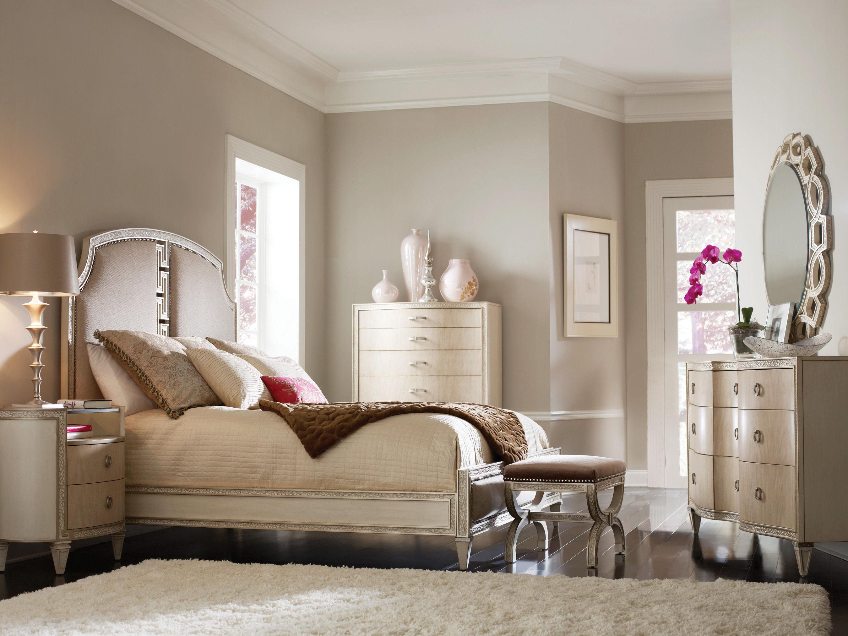Schnadig Bedroom Furniture Furniture Village Interiors Incline Village At North Lake Tahoe